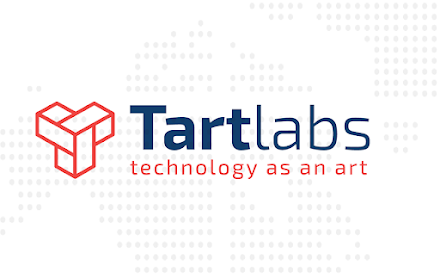 TartLabs - Technology as an Art