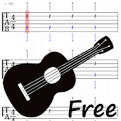 IgaraFu(Tablature Editor) free