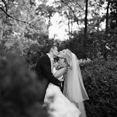 Wedding photographer Dmitriy Kurkan (Kurcancom). Photo of 16.01.2013