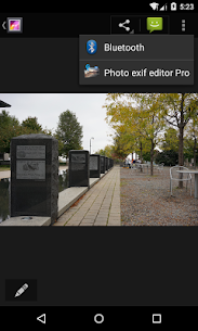 Photo Exif Editor Pro 2
