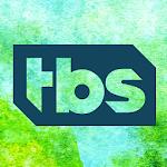 Watch TBS 4.11.3