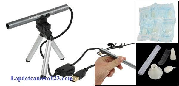 camera kính hiển vi Camera kính hiển vi kỹ thuật số MC-300X F1nVEoo0cKqqs6IF6Aar3ChxVIb8kYQct4rzrb5n 06Eo8NRyW3Umw0HQlXnCntLotl izqdp 6KQ GBnlsSIRV0e7F85PdMeCwkYVGRDxzAbCOJqYXwrl c Zor1R8vsZZHm n8ntqFpRCZx7QcUQ2moWPMsZ5W31HzEUvBAIwhZ896G9LR4IeuhCl9hMN tL 81yEQngkgbgg9oEDcof5XJKzHJRZKNO6PLHZKCFeGXYHIRnX TUlZbxutnpVD9Dpiemvy93VSAoCR cMJRf3mvzPkztR86YuGlMEdyLHtZL 2SsIm mgGmeV t5mDoU1RXeqwuYJaGdV9lEoXzPoyDL2itiX6zCQyLCZ NXPhsR3dKAjG0dg8q38t2fqfJ8rCD2zuKfrWP1jfHHyW4nHGd2QDVbREa9vGTE3ePUMrbQyysMtDhgrCd7KCs6zG3eJum7Qfxq8J cw0pN8T9ifrDVm PxulTNhsEYGBJnBdfKp65RICGqYK739NWxKmQIhEqgQjnX9WWmptnselURElmGx7Lp29tO2jgN6SFQAvx8KupyK94tPU2JIiD9apyv21OnfD8qL1dEx2QaM5GezK9hbfOAWJaLIM5B mYDN7ibrSKbfgALy xcum15yuE TcHC9bR bS9yzv 0H75NQKCO571ys7wFWJhn9E7Q w600 h289 no