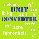 Everyday Units Converter icon