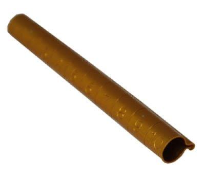 Duvring 10st Ø8mm