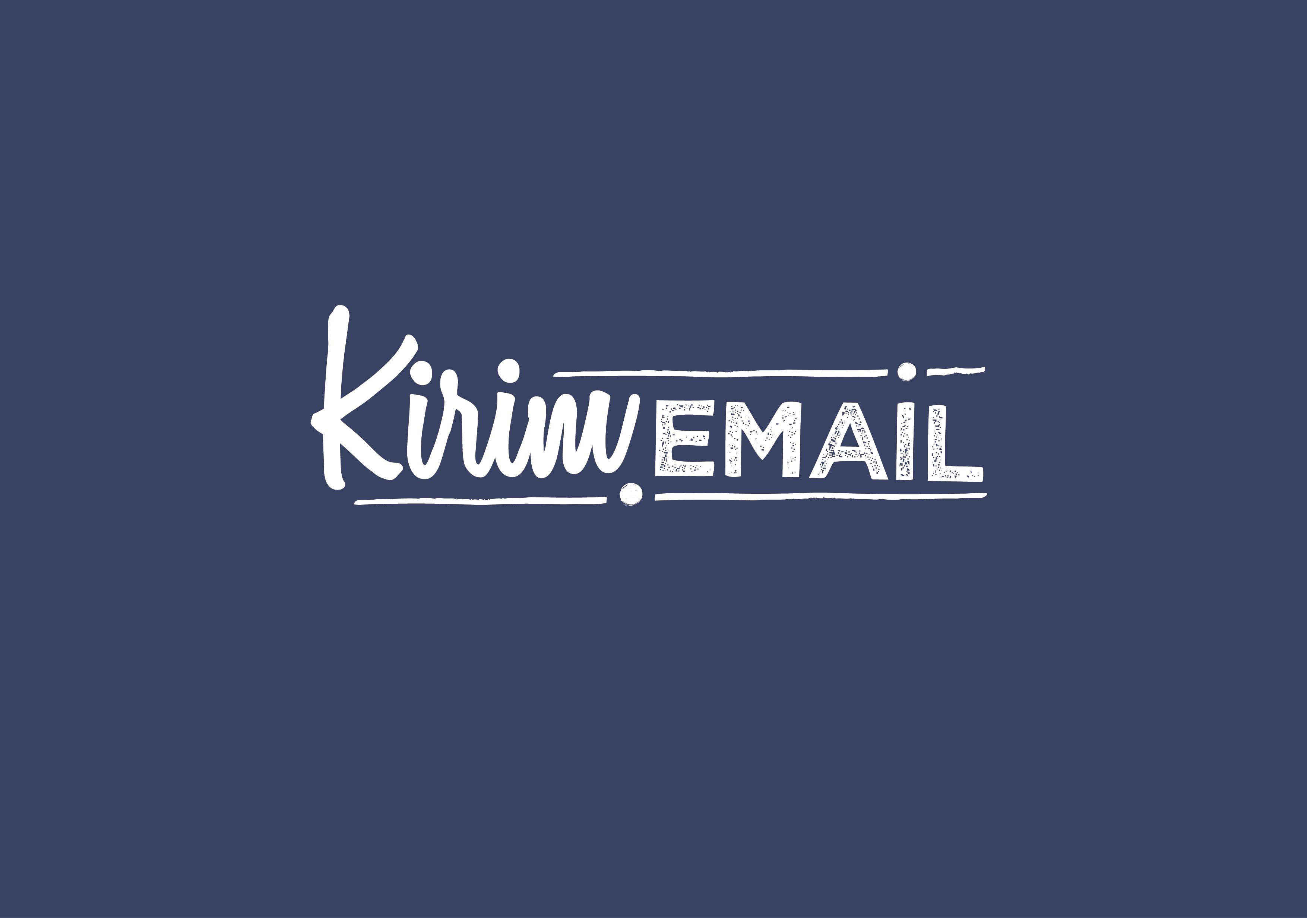 Affiliate Kirim.Email