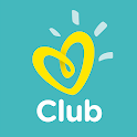 Club Pampers icon