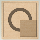 What's inside the box? icon