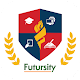 Download Futursity - The Learning App For PC Windows and Mac