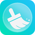 Handy Clean - ? Cleaner, Cooler & Booster ? APK