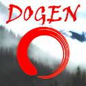 Dogen Japanese Zen Buddhist Poems (Japan Buddhism) icon