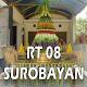 RT08 SUROBAYAN
