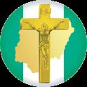 Nigeria Gospel Radio 🇳🇬✝️ icon