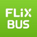 FlixBus - Smart bus travel icon