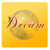 Dream Dictionary & Foretells
