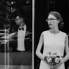 Wedding photographer Sveta Gefel (SvetaGefel). Photo of 31.07.2017