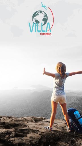 Villa Turismo screenshot 1