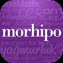 Morhipo icon