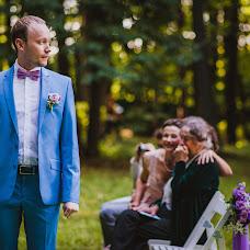 Wedding photographer Sergey Bruckiy (brutskiy). Photo of 10.03.2017