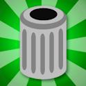 Scrap Clicker 2 icon