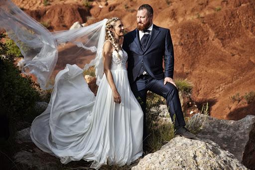 Labtec Prod | Vidéaste mariage | Photo de couple terre rouge Aix en provence