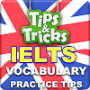IELTS Vocabulary Practice Tips