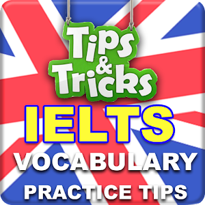 IELTS Vocabulary Practice Tips for PC
