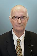 Photo: Electrosonic founding partner, Robert Simpson