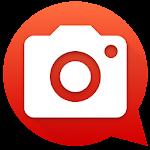 PhotoSpots (beta) v1.04