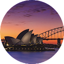 Sydney - Wiki file APK Free for PC, smart TV Download