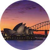 Sydney - Wiki Apk Download Free for PC, smart TV