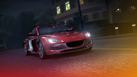 Top Need for Speed Carbon Guide APK Download – Free Books & Reference APP for Android 4