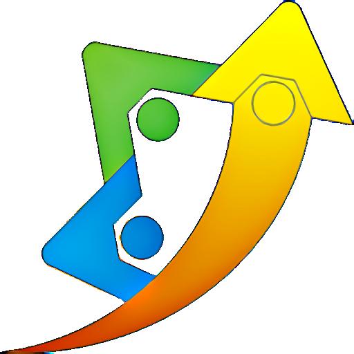 UpMyWay Ltd avatar image