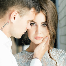 Wedding photographer Tatyana Grican (Gritsan). Photo of 30.06.2017