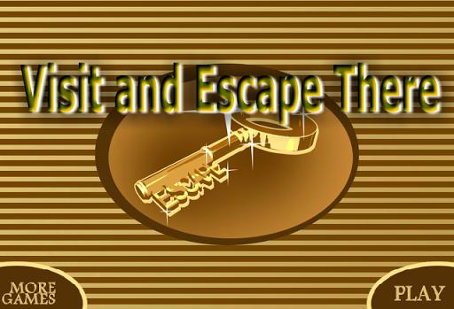 VisitAndEscapeThere