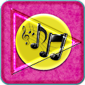 Music Media Player icon