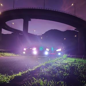 ステップワゴンスパーダ RK5のカスタム事例画像 ☆☆☆《KIMU》☆☆☆さんの2020年08月13日19:51の投稿
