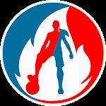 Mini Football: Super Powers