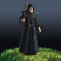 Witches & Wizards icon