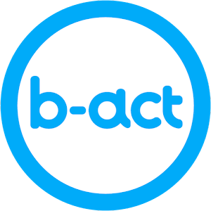 b-act ~box連携 写真・音声キャプチャーアプリ~ APK Download for Android