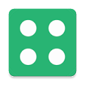 Diceware Lite - Secure Password Generator icon
