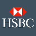 HSBC Business Mobile icon