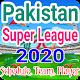 Download Pakistan Super League 2020 For PC Windows and Mac