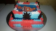 Vidya Bakery photo 6