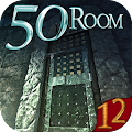 Can you escape the 100 room XII Apk
