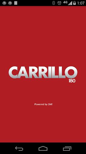 Carrillo180