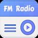 FM Radio - Online Live FM Radio