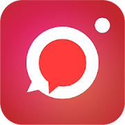 Random Video Chat : CanyChat