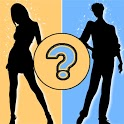 Quiz TikTok - Can you guess the Tiktokers? icon
