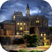 Escape Game - Medieval Castle