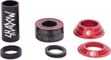 The Shadow Conspiracy Corvus Spanish Bottom Bracket 22mm alternate image 5